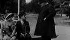 Charlie Chaplin - By the sea (1915)