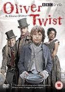 Oliver Twist (Oliver Twist)