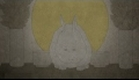 グレートラビット 'The Great Rabbit' Trailer