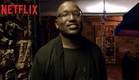 "Hannibal Takes Edinburgh - ""Set List"" Clip - Netflix [HD]"