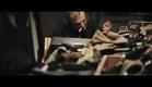 ZERO II 2 trailer 2010