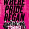 O horror, o horror...: Stonewall - 2015