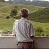 Canal Futura exibe documentário sobre o distrito de Belisário