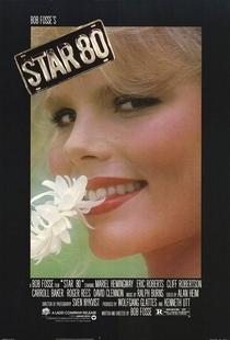 Star 80 - Poster / Capa / Cartaz - Oficial 3