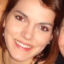 Thalita Chiarini
