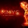 Emmy 2016 | Vencedores da 68ª Edição - Fábrica de Expressões