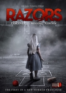 Lâminas da Morte - A Maldição de Jack, o Estripador (Razors: The Return of Jack the Ripper)