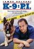 K-9: D.P. – Um Policial Bom Pra Cachorro