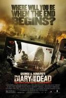 Diário dos Mortos