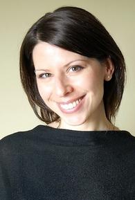 Tamara Levitt