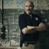 Fox estreia 'Gang Related' | Temporadas - VEJA.com