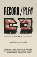 Record/Play (Record/Play)