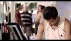 Film Trailer: Aspirantes / Hopefuls