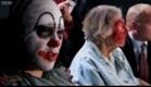 Psychoville Series 2 Trailer