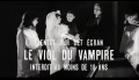 "The Rape of the Vampire ""Le viol du vampire"" (1968) - Trailer"