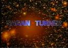 Uma Conversa entre Carl Sagan & Ted Turner (A Conversation with Carl Sagan & Ted Turner)