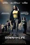 Por Vida (Down for Life)