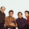Revival de Seinfeld? Jerry Seinfeld diz que existe possibilidade sim! - Sons of Series