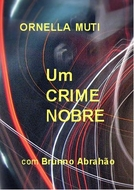 Um Crime Nobre (Um Crime Nobre)