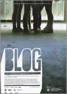 Blog (Blog)