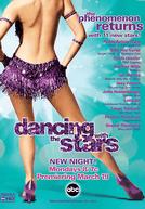 Dancing With The Stars (4ª Temporada)