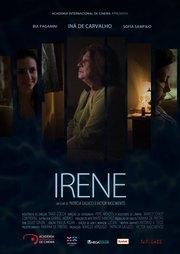 Irene - Poster / Capa / Cartaz - Oficial 1