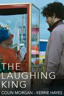 The Laughing King (The Laughing King)