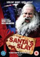 Uma Noite de Fúria (Santa's Slay)