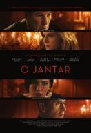 O Jantar (The Dinner)