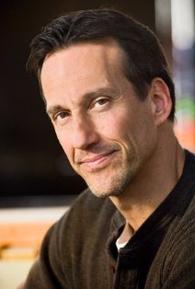 Mark Craig (III)