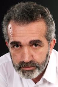 Gurban Ismailov