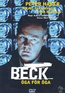 Beck: Olho por olho (Beck: Öga för öga)