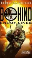 Missão: Resgate Impossível (Behind Enemy Lines)
