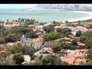 Brasil dos Holandeses - Expedições (Brasil dos Holandeses - Expedições)