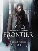 Frontier (1ª Temporada) (Frontier (Season 1))