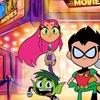 Os Jovens titãs em ação! Nos cinemas lidera ranking de bilheterias!