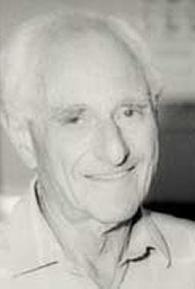 Charles F. Haas