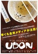 Udon (Udon)