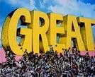 Great (Great (Isambard Kingdom Brunel) )