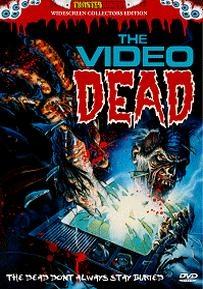 A Tv dos Mortos Vivos - Poster / Capa / Cartaz - Oficial 5