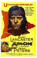 O Último Bravo (Apache)