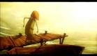 Tir Nan Og - animated short film directed by Fursy Teyssier