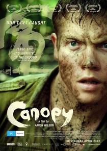 Canopy - Poster / Capa / Cartaz - Oficial 2