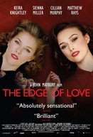 Amor Extremo (The Edge of Love)