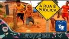 A Rua é Pública [Filme em LIBRAS] HD 1080p