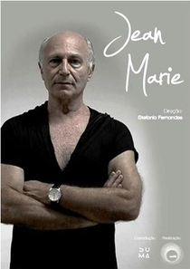 Jean Marie - Poster / Capa / Cartaz - Oficial 1