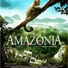Resenha: Amazônia | Mundo Geek