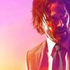 Keanu Reeves comenta cena de perseguição em John Wick 3