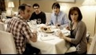 Friday Night Dinner | Starts February 25th | Channel 4