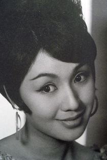 Ching Lee (I) - Poster / Capa / Cartaz - Oficial 1